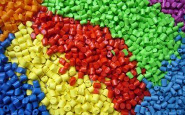 通用塑膠材料介紹